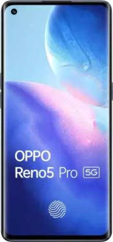 Oppo Reno 5 Pro 5G 256GB 12GB RAM