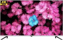 Sansui Sansui JSW50ASUHD 125cm (50 inch) Ultra HD (4K) LED Smart Android TV