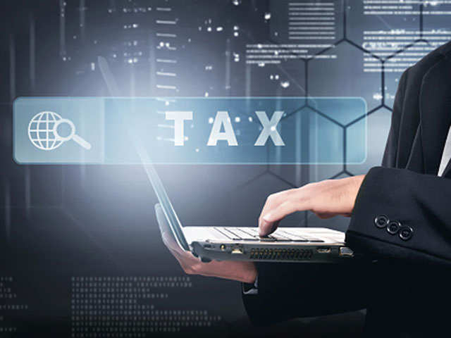 France orders tech giants to pay digital tax