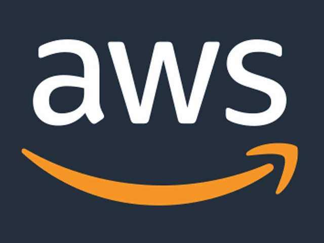 Amazon's cloud service sees widespread outage