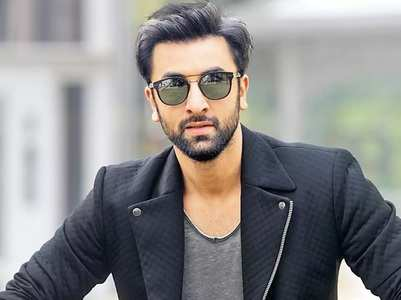 TBT: When Ranbir spoke about his first date