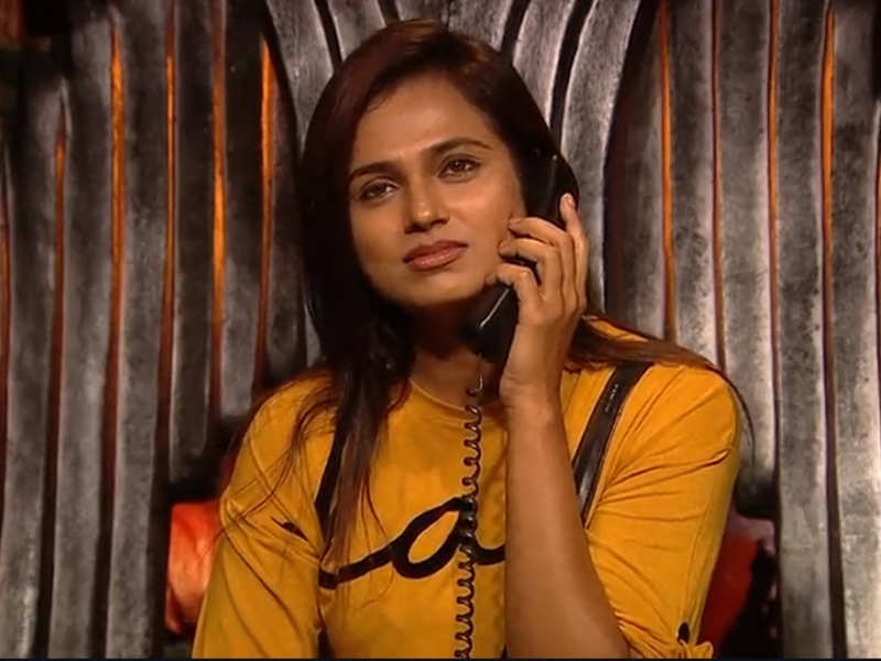 Bigg Boss Tamil 4, Day 52, November 25 highlights: Ramya Pandian puts Jithan Ramesh in a spot; but still gets nominated