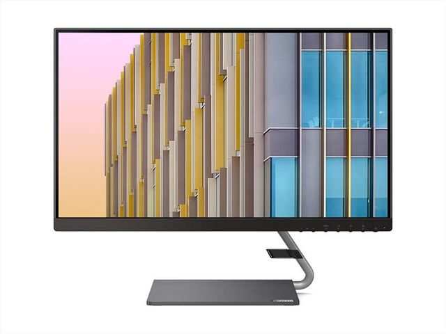 Black Friday Deals on Amazon: Get up to 40% off on monitors, desktops and peripherals