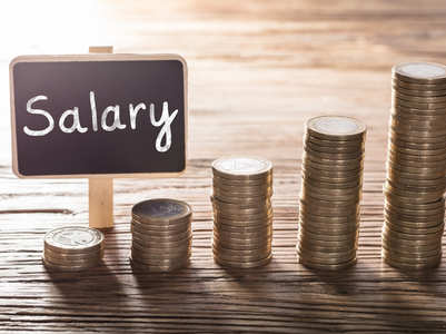 5 tips to negotiate your salary during the hiring process