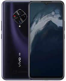 Vivo V21 Pro