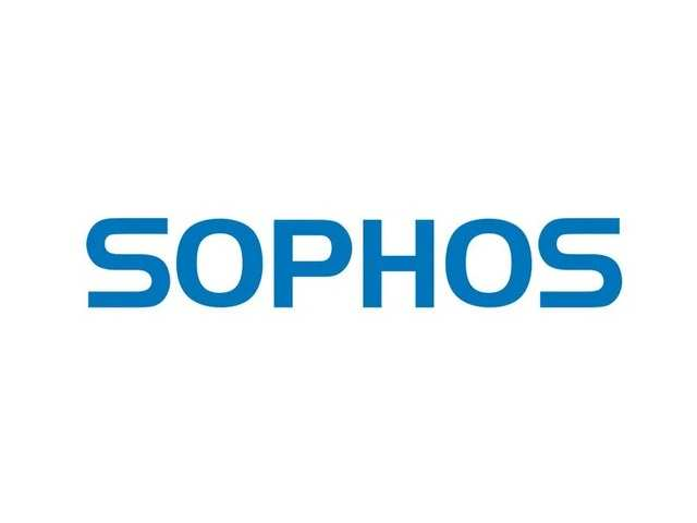 Cybersecurity firm Sophos hit by data breach, says 'small subset' of customers affected