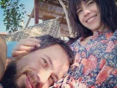 Kalki shares details of her love story
