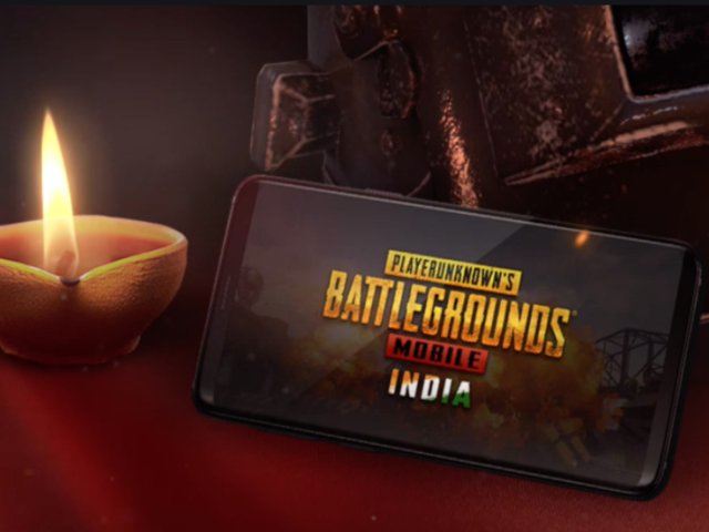 This is when you can play PUBG Mobile again in India