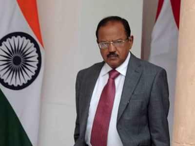 India, Sri Lanka, Maldives agree to improve intel sharing