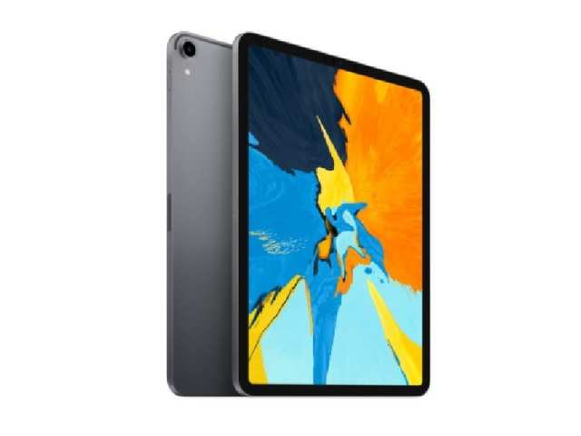 Black Friday deals 2020: Discount on tablets from Apple and Samsung