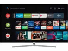 Haier LE65S8000EGA 65 inch UHD Smart LED TV