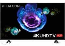 iFFALCON 55K61 55 inch UHD Smart LED TV
