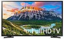 Samsung 49N5100 123 cm (49 inches) Full HD LED TV