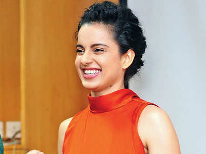 Bombay HC grants Kangana relief from BMC