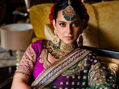 Kangana on court's verdict in demolition case