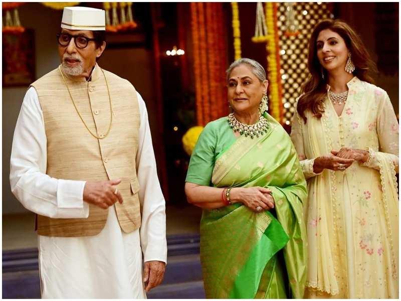 Pic: Filmfare Instagram