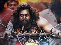 Is Dhruva Sarja's Pogaru confirmed for a Christmas release?