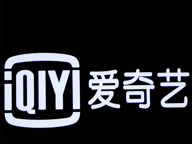 Alibaba, Tencent put talks to buy iQIYI stake on hold due to price, regulatory concerns: Sources