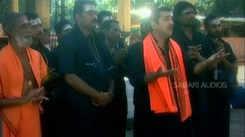 Watch Popular Malayalam Devotional Video Song 'Ainkarane' Sung By Veeramani Raju. Popular Malayalam Devotional Songs | Malayalam Bhakti Songs, Devotional Songs, Bhajans, and Pooja Aarti Songs