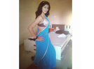 Flashback Friday: Poonam Dubey looks unrecognisable in her latest PHOTO; check it out