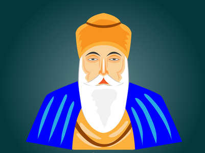 Top 50 Gurpurab Wishes, Messages and Quotes