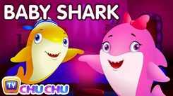 Watch Popular Children Songs and English Nursery 'Baby Shark - Good Habits' for Kids - Check Out Children's Nursery Rhymes, Baby Songs, Fairy Tales In English
