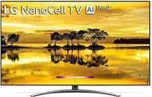 LG 86SM9400PTA 86-inch Ultra HD 4K Smart LED TV