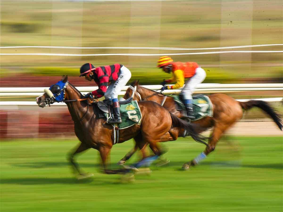 Mahalaxmi race course betting trends online sportsbetting sites