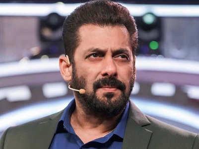 BB14's Salman: Finale to be held next week