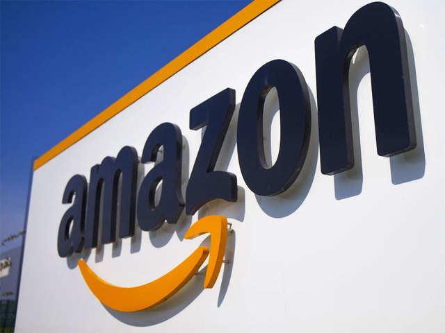 Amazon, Baido lead as smart displays sales hit 9.5 million units in Q3