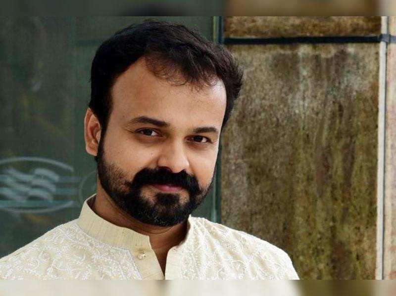 Kunchacko Boban: Major missing in the sets post lockdown is the conversations during shoot break