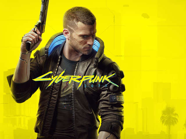 Cyberpunk 2077 multiplayer: Here's what's confirmed