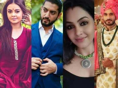 Guru Nanak Jayanti: TV celebs to miss langar