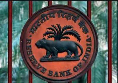 RBI keeps repo rate unchanged at 4%; maintains accommodative stance