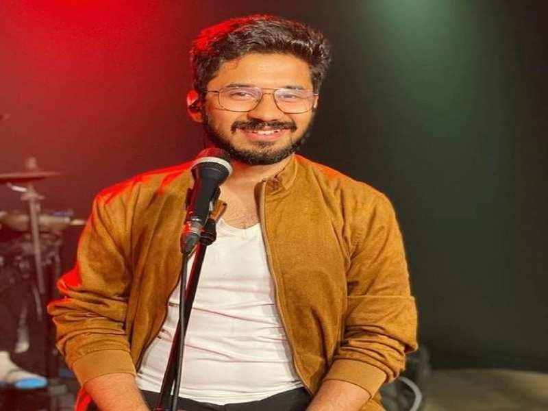 Vasuki Vaibhav reminisces his theatre days