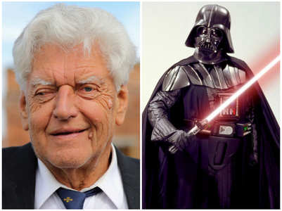Star Wars actor Dave Prowse passes away at 85