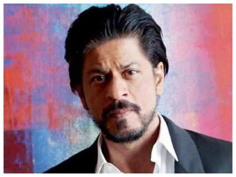 Throwback time! THIS is how Shah Rukh Khan says he coped up with the loss of his parents