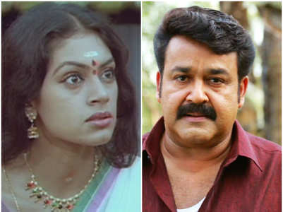 Malayalam films that were remade in Hindi