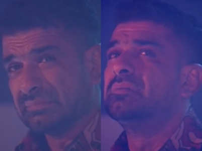 BB14: Eijaz reveals about being molested