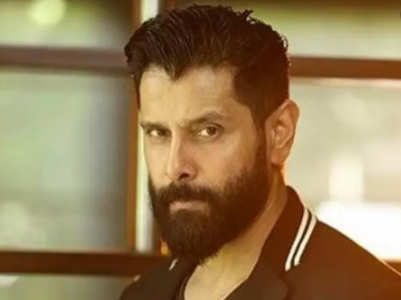 Vikram's house receives fake bomb threat