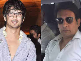 Sushant Singh Rajput case: Shekhar Suman says he is angry as nothing is happening