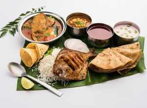 These 7 dishes are from the Konkan belt