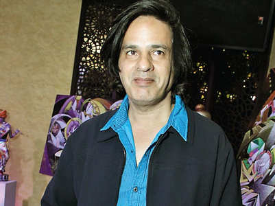 Rahul Roy's health update: Right side affected