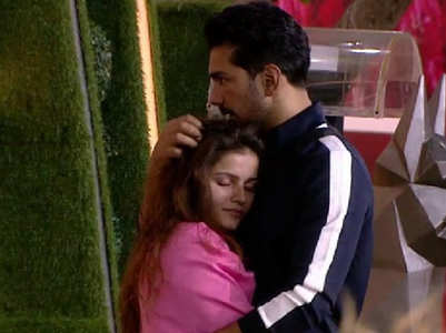 BB14: Fans stand by Rubina and Abhinav