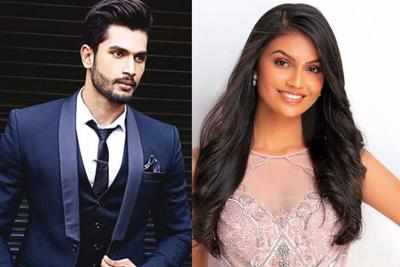 Rohit Khandelwal And Suman Rao Share Their Excitement On Revealing The State Winners