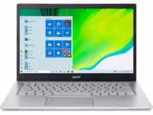 Acer Aspire 5 A514-54-50LC (NX.A2ASI.001) Laptop (Core i5 11th Gen/8 GB/512 GB SSD/Windows 10)