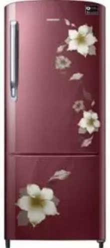 Samsung RR20M172ZR2 192 Ltr Single Door Refrigerator