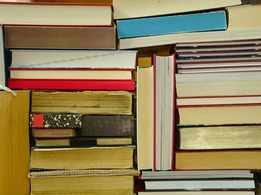 Royal Society of Literature looks at being more diverse in the coming years