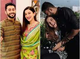 Gauahar on relationship, wedding with Zaid