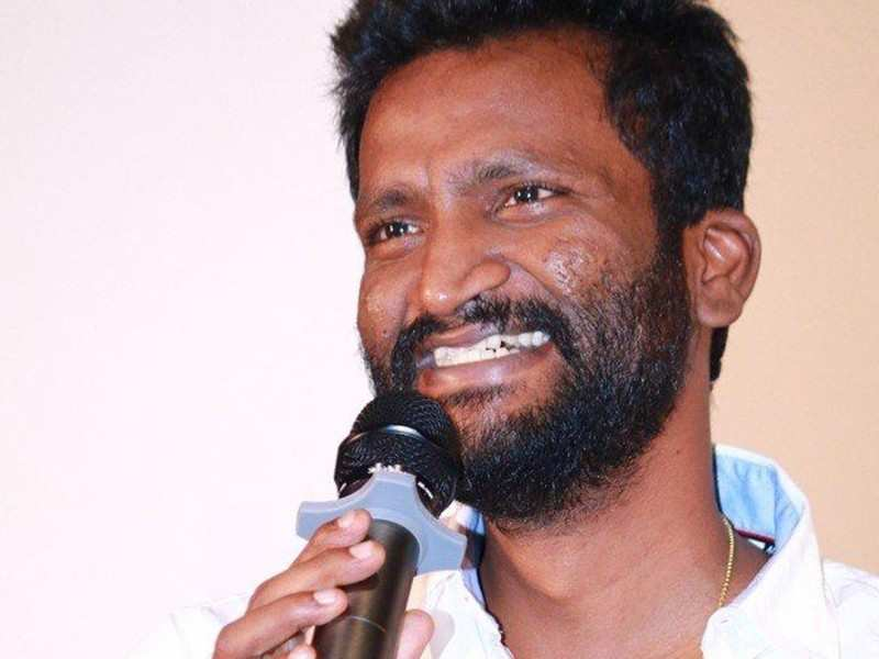 After Simbu and Jai, Suseenthiran to join hands with THIS impressive actor